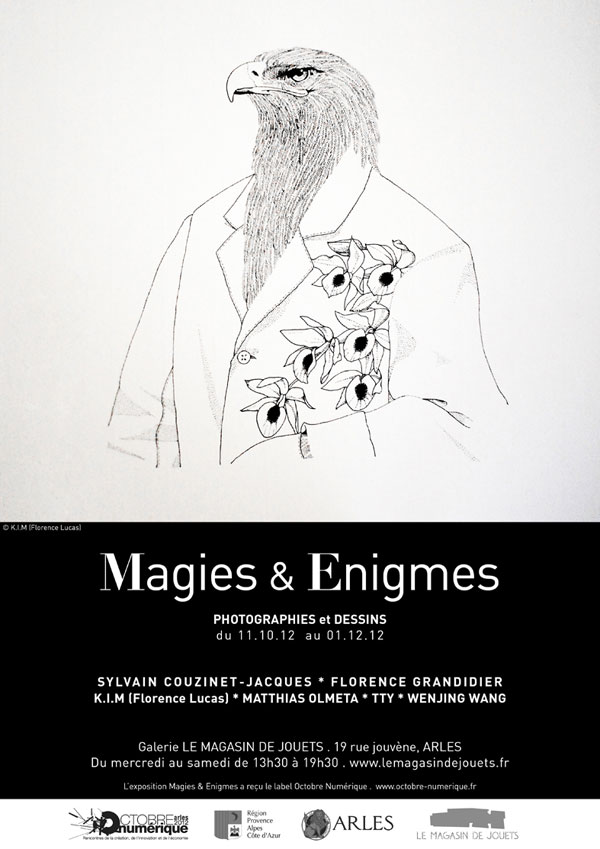 Exposition-Magies--Enigmes-1