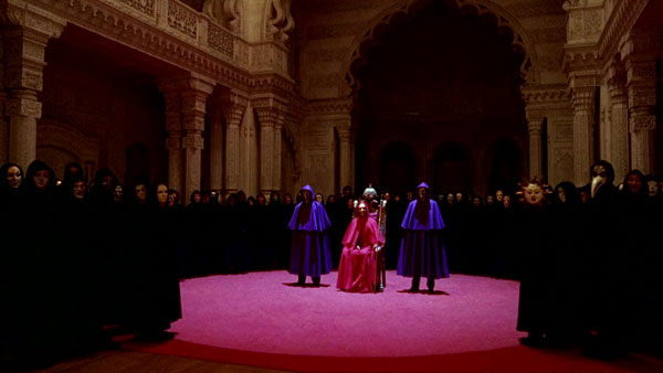 eyes-wide-shut2